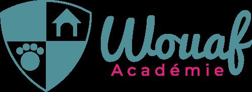 La Wouaf Académie
